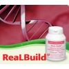 real-build-immunite